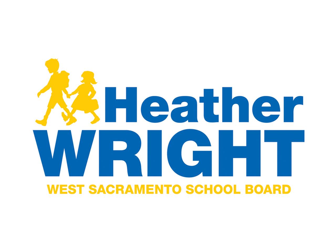 Design my campaign logo